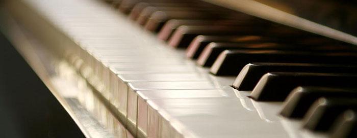 ゆらら_音楽療法